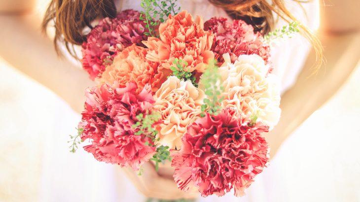 こういう時こそお花を飾ろう お花の定期便【ブルーミーライフ】